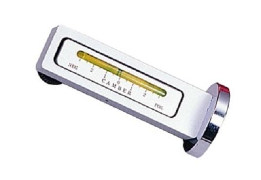 Magnetický přípravek pro nastavování úhlu odklonu kola - JONNESWAY AG010119A