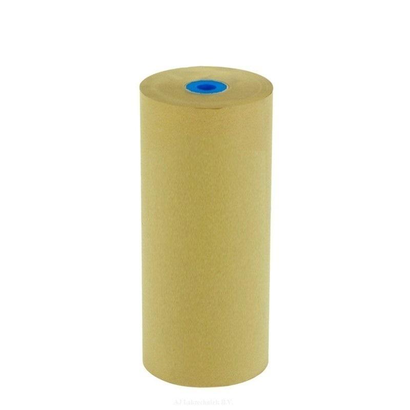 Maskovací papír Premium, univerzální, 21 cm x 300 m - COLAD