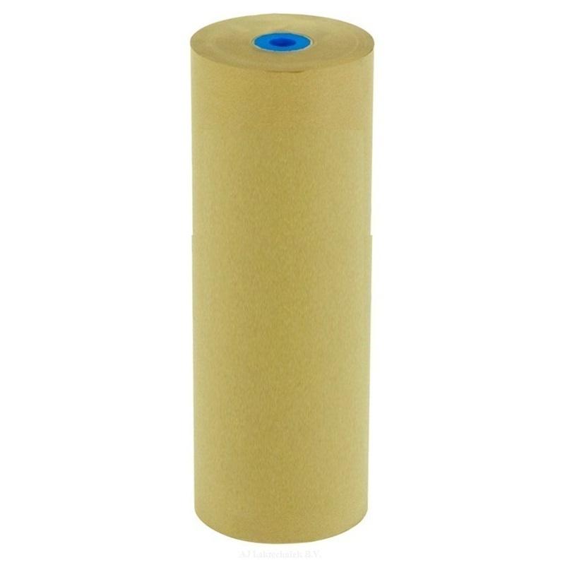 Maskovací papír Premium, univerzální, 60 cm x 300 m - COLAD