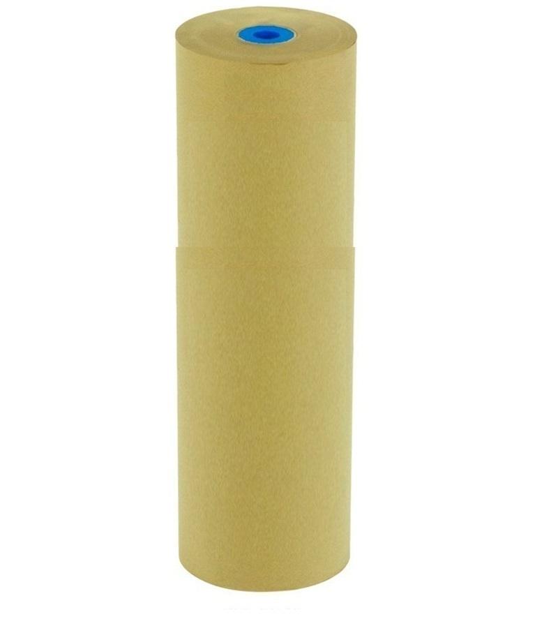 Maskovací papír Premium, univerzální, 90 cm x 300 m - COLAD
