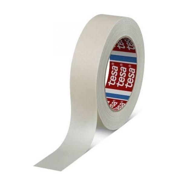 Maskovací páska univerzální, 30 mm x 50 m