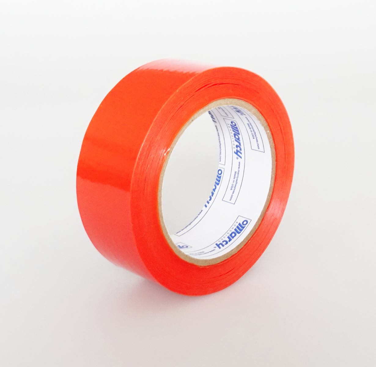 Montážní lepicí páska na autoskla, 38 mm x 33 m, perforovaná - ProGlass TPO-3833