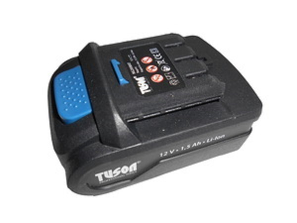 Náhradní baterie 12V, k aku šroubováku NG90200