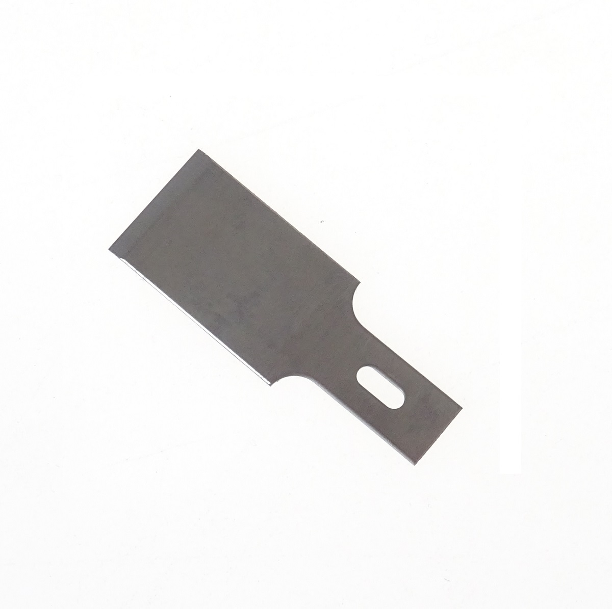 Náhradní čepel - škrabka 16 mm, rovná - JONNESWAY MKS27-16