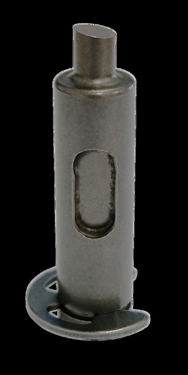 Náhradní hrot k falcovacím kleštím 5,0 mm - SW Stahl