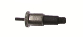 Náhradní nýtovací adaptér na maticové nýty, velikost M5 - JONNESWAY V1104-M5