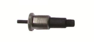 Náhradní nýtovací adaptér na maticové nýty, velikost M6 - JONNESWAY V1104-M6