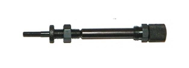 Náhradní nýtovací adaptéry na maticové nýty, velikosti M3 - M6 - JONNESWAY