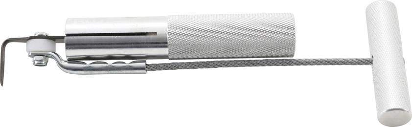 Odřezávač autoskel ruční pro lepená skla - BGS 7999