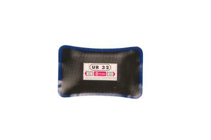 Opravná vložka UR 32, 80x125 mm - 1 kus - Ferdus 2.13
