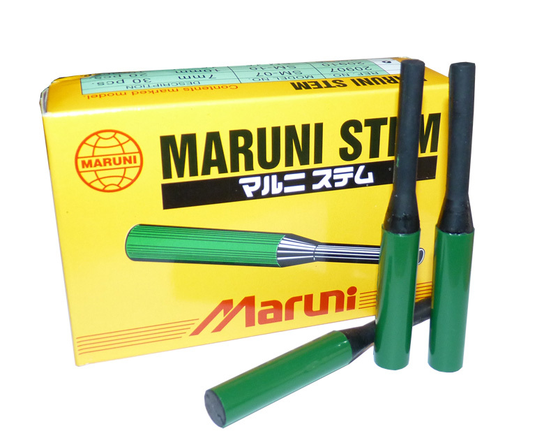 Opravné stopky MARUNI SM 10 - balení po 20 ks - Ferdus 8.61