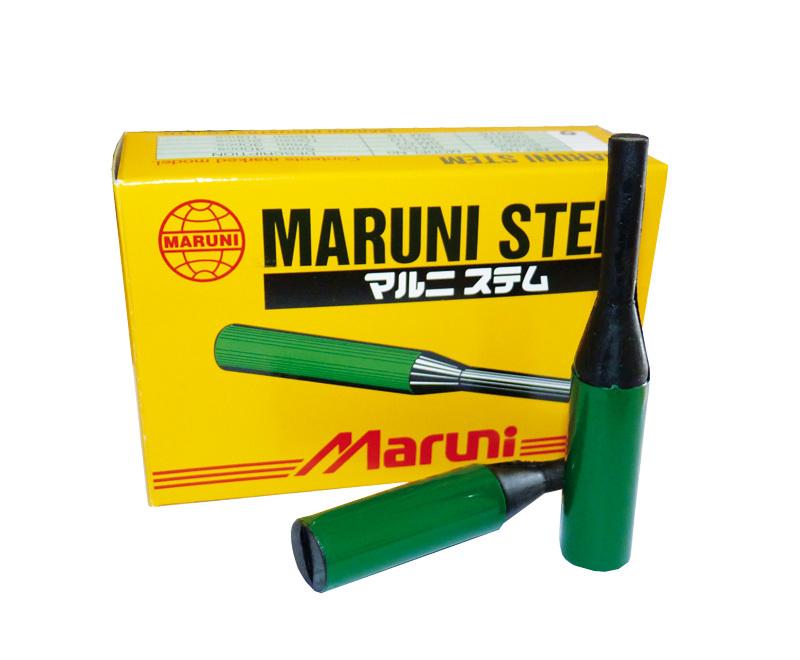 Opravné stopky MARUNI SM 15 - balení po 10 ks - Ferdus 8.62