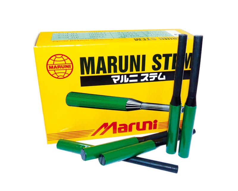 Opravné stopky MARUNI SM 7 - balení po 30 ks - Ferdus 8.60