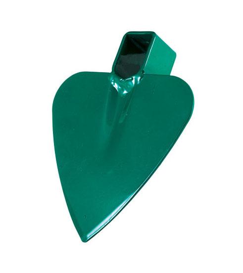 Motyka srdcovka 140 mm, kov