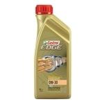 Motorový olej Castrol EDGE 1L 0W30 TITANIUM FST