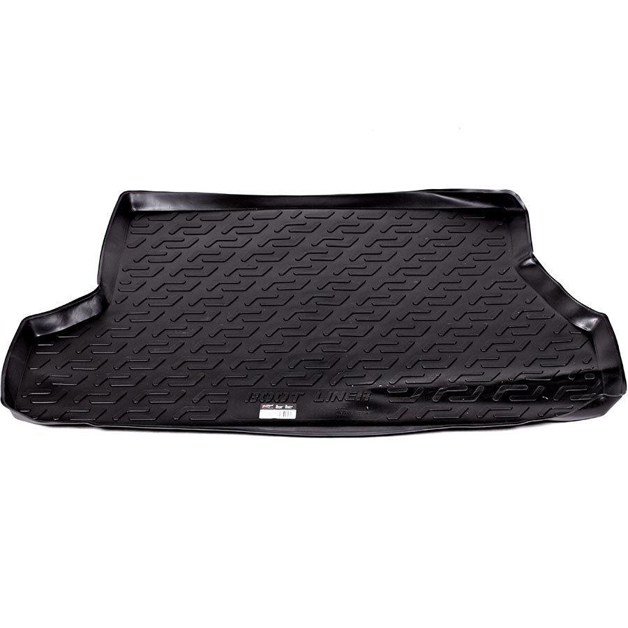 Vana do kufru plastová Hyundai Accent II (LC) Sedan (Tagaz) (99-05) SIXTOL