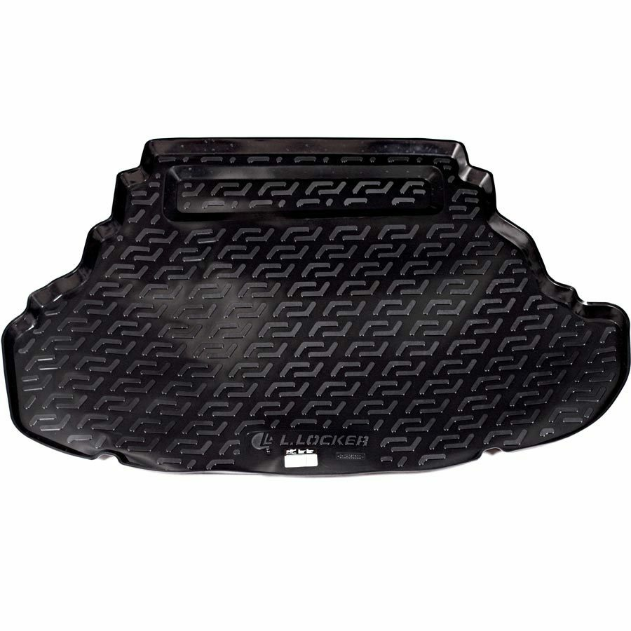 Vana do kufru plastová Toyota Camry (XV50) (11-) SIXTOL