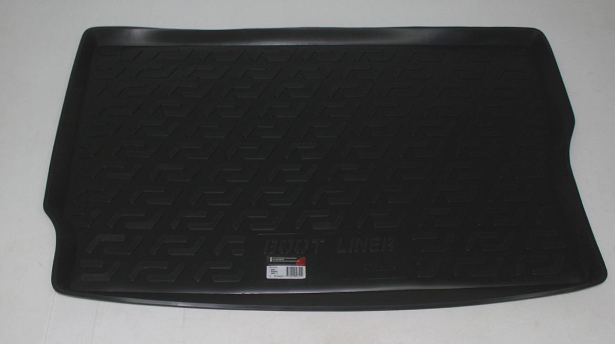 Vana do kufru plastová Opel Meriva A (02-12) SIXTOL