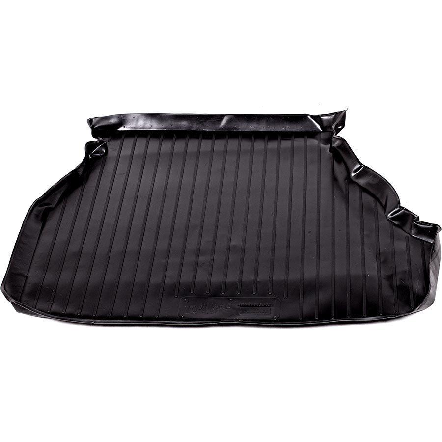 Vana do kufru plastová Toyota Camry (XV30) (01-06) SIXTOL