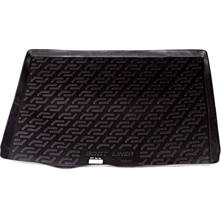 Vana do kufru gumová Ford Galaxy III (WA6) (06-) SIXTOL