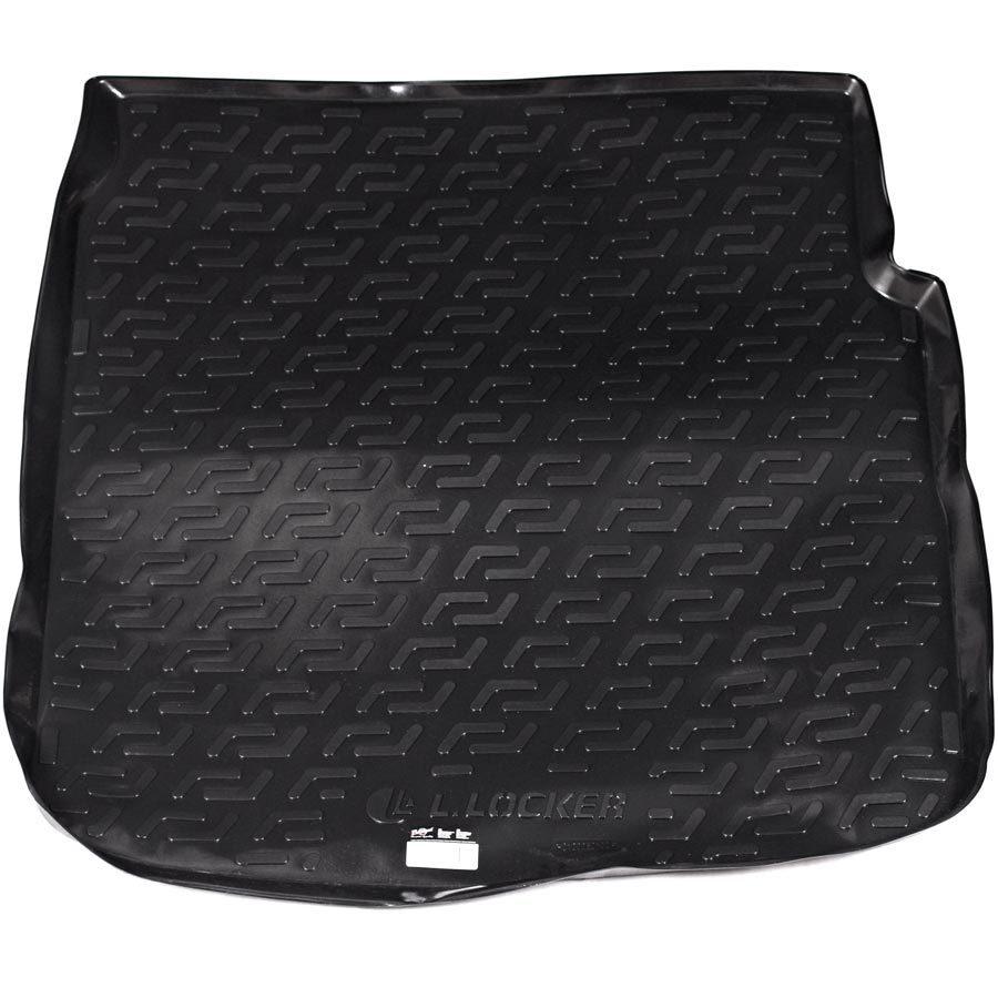 Vana do kufru plastová Audi A7 Sportback (4GA) (10-) SIXTOL