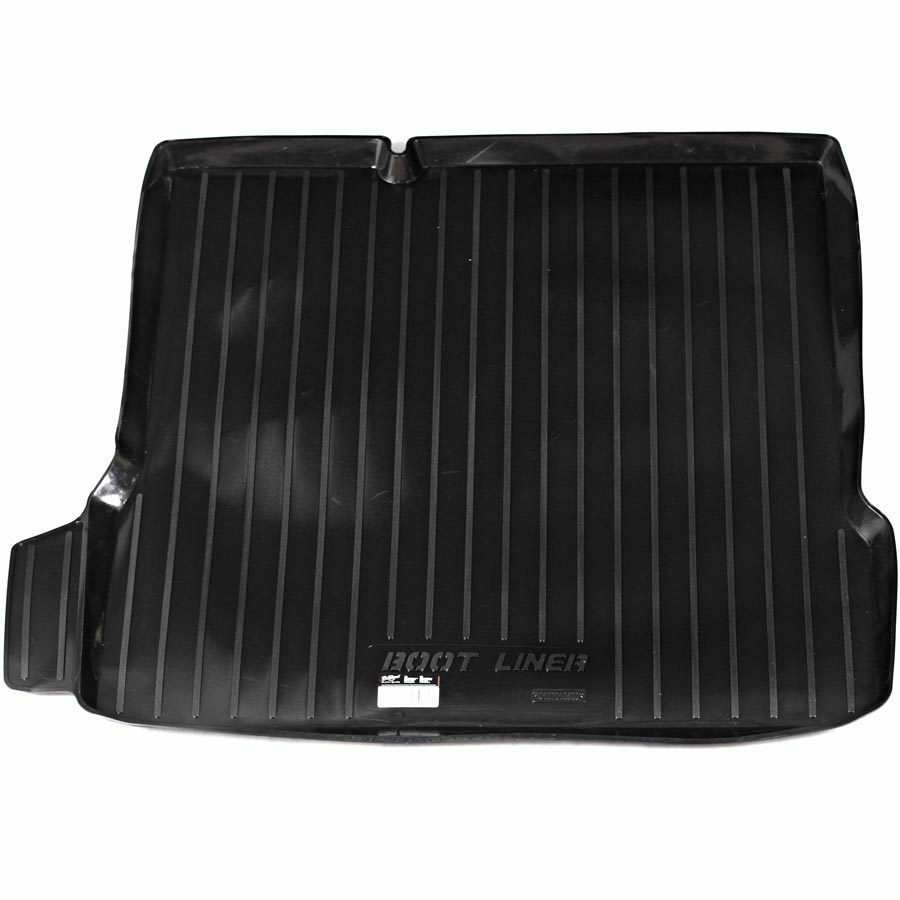 Vana do kufru plastová Chevrolet Aveo II Sedan (T300) (11-) SIXTOL