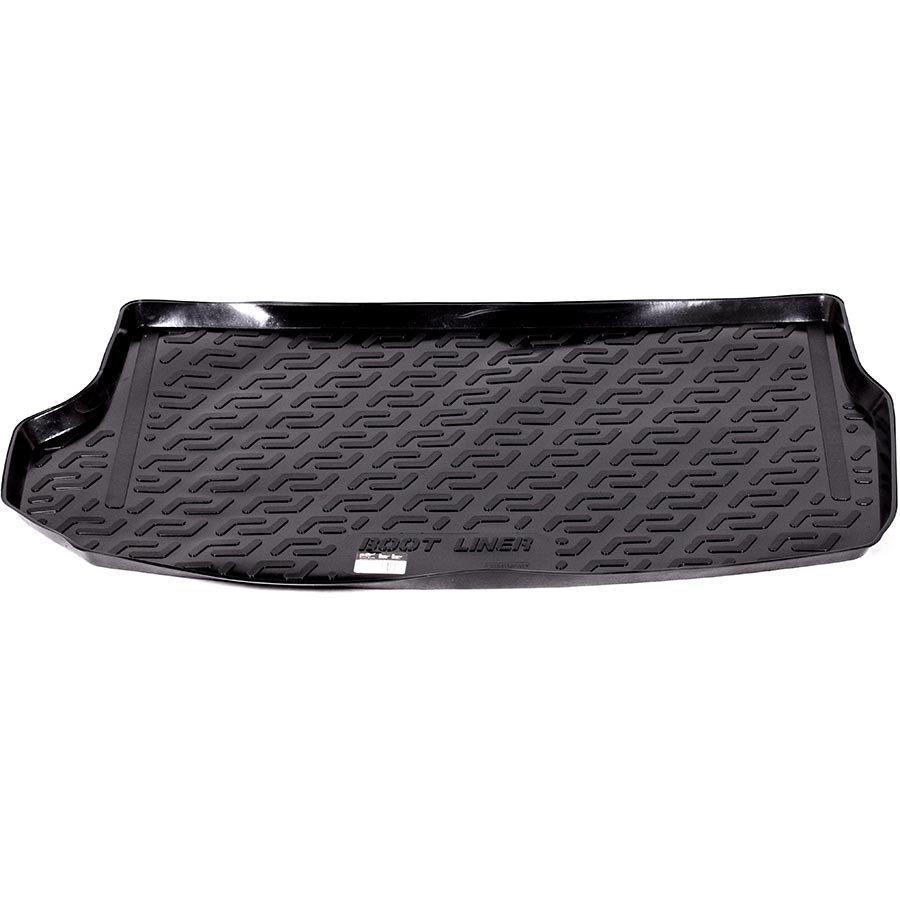 Vana do kufru plastová Hyundai H1 / Starex (TQ) (07-) SIXTOL