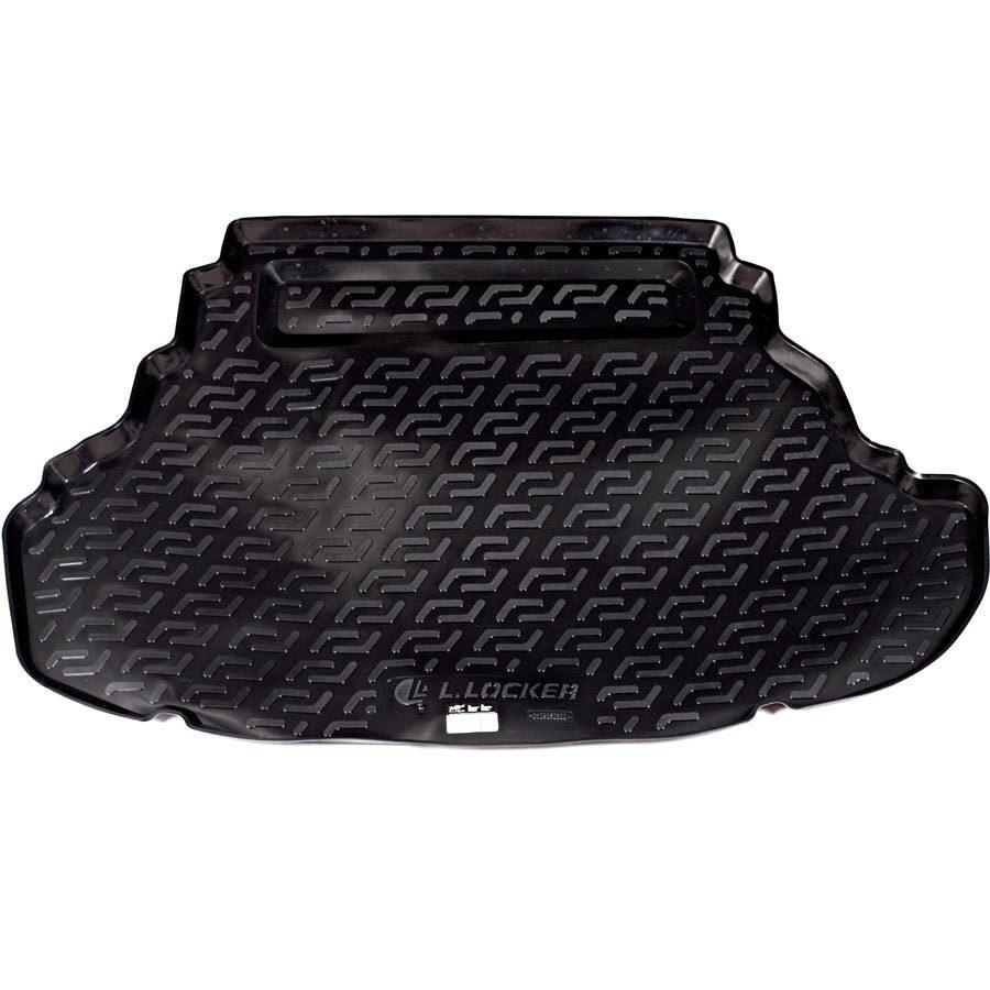 Vana do kufru gumová Toyota Camry (XV50) (11-) SIXTOL