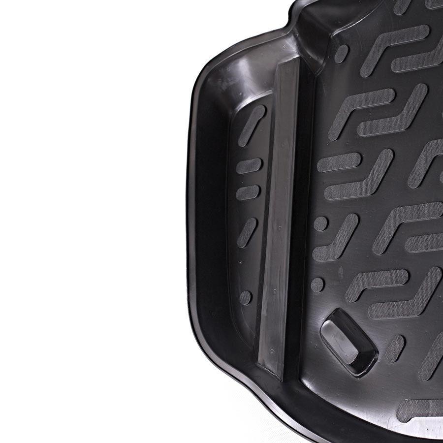 Vana do kufru plastová Hyundai Sonata IV (EF Tagaz) (04-) SIXTOL