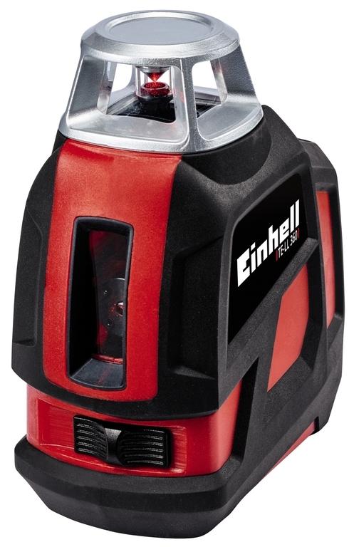 Laser křížový TE-LL 360 Einhell Expert
