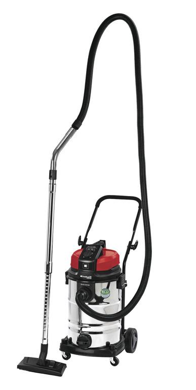 Vysavač pro mokré i suché sání TE-VC 2230 SA Einhell Expert