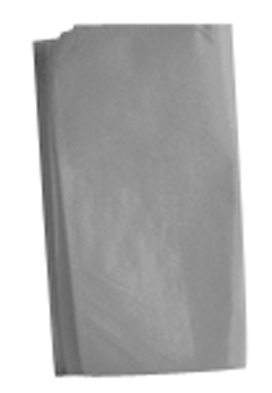 Filtr textilní k vysavačům Einhell Duo/Inox/Blue/Red