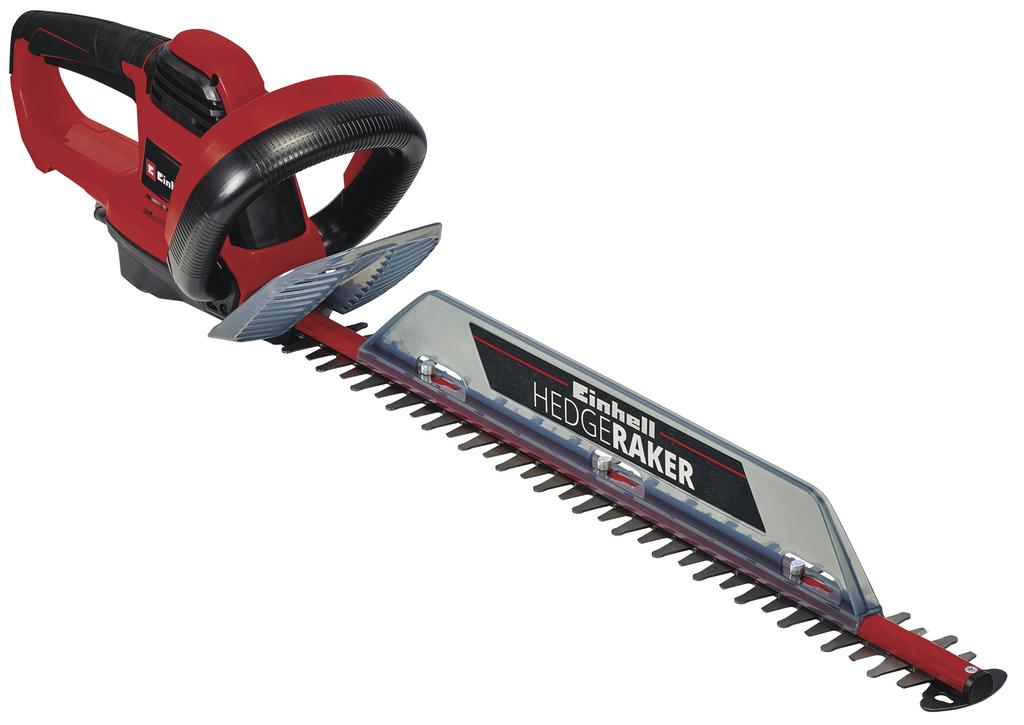 Nůžky na živý plot elektrické GC-EH 6055/1 Einhell Classic