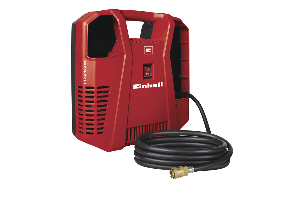 Kompresor TH-AC 190 Kit Einhell Classic