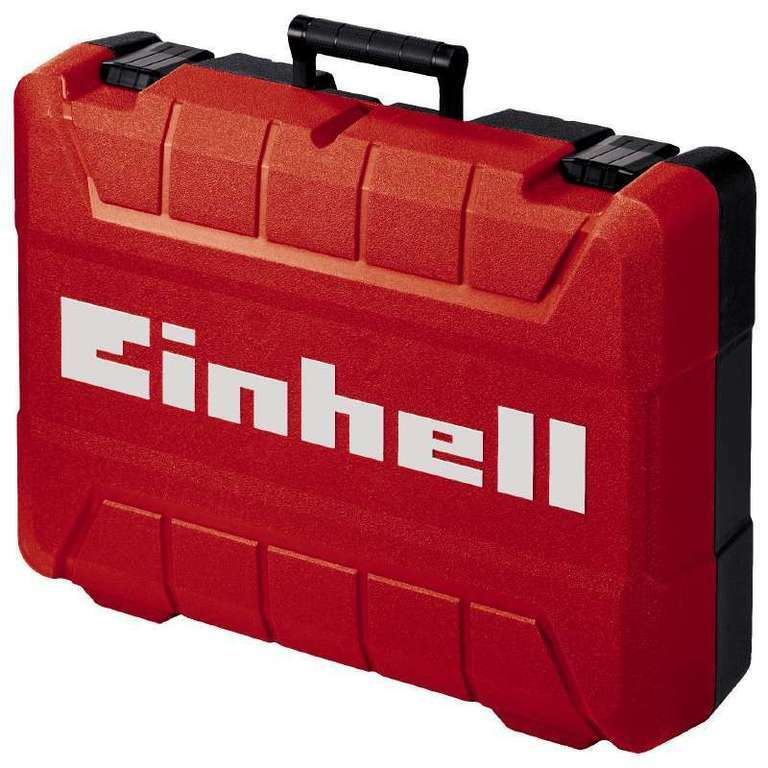 Kufr na nářadí E-Box M55/40 Einhell Accessory