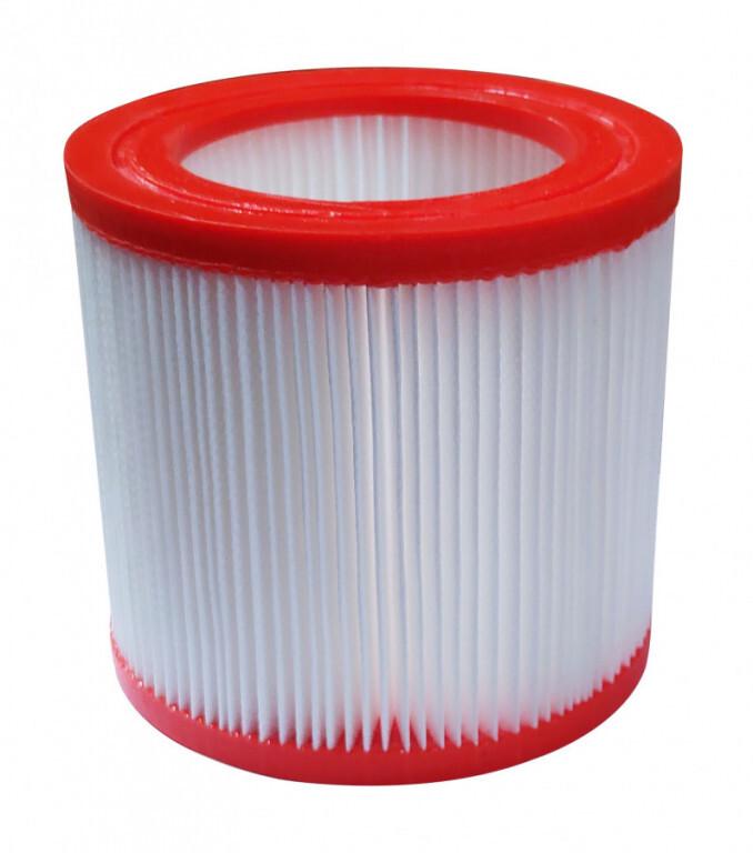 HEPA filtr pro průmyslový vysavač HOTECHE HTP805540