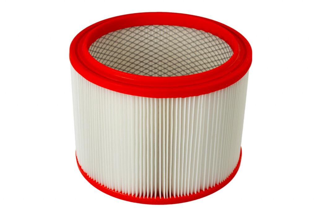 HEPA filtr pro průmyslový vysavač 2400 W HOTECHE HTP805575