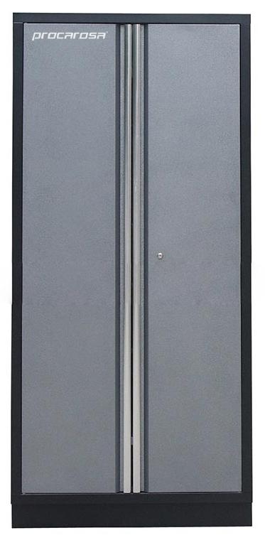 Dílenská skříň Procarosa PROFI TGB-1336