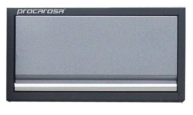 Závěsná skříňka Procarosa PROFI WGB-1326