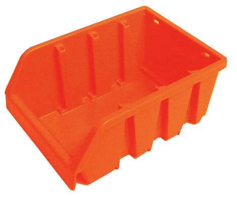 Plastový box 80 x 120 x 60 mm