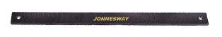 Plátek ke karosářskému hoblíku, jemný, 350 mm - JONNESWAY AG010024-2