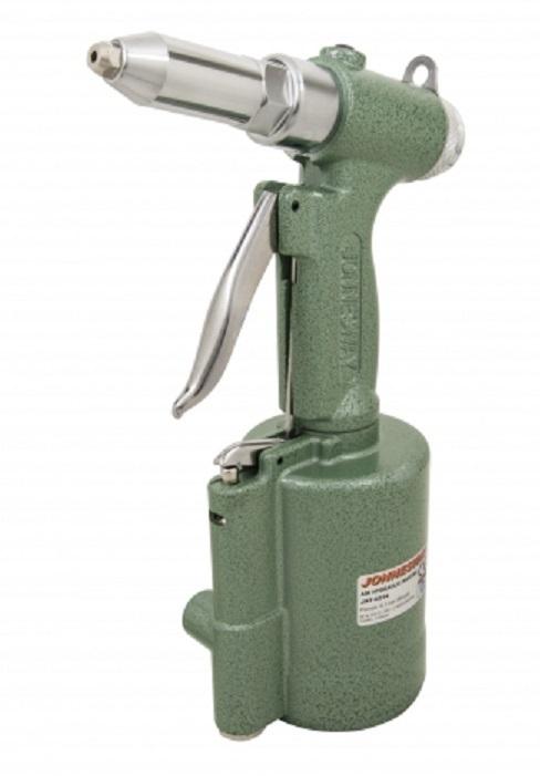 Pneumatická nýtovačka na trhací nýty, 2,4 - 4,8 mm - JONNESWAY JAT-6034