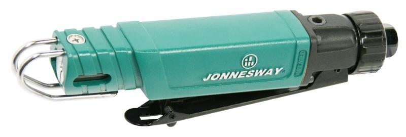 Pneumatická pila, se sníženými vibracemi - JONNESWAY JAT-1011