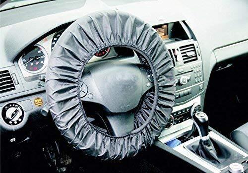 Pracovní potah - povlak na volant, univerzální