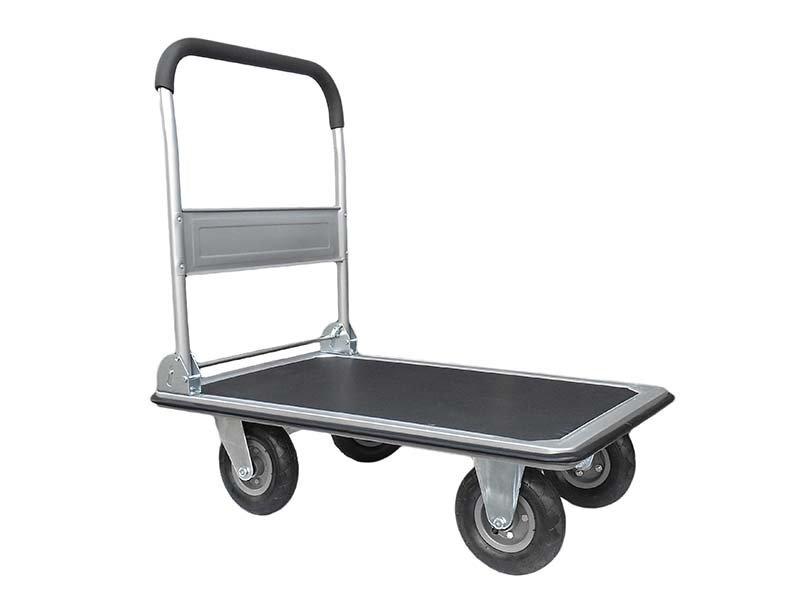 Přepravní vozík s nosností 300 kg
