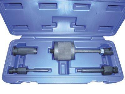 Přípravek na demontáž těsnění dříku ventilu motoru, rozsah 10 - 19 mm - ASTA