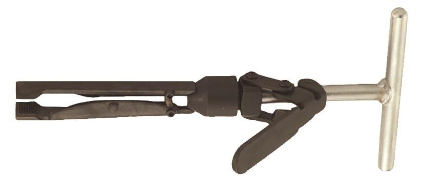 Přípravek na demontáž těsnění ventilových dříků - JONNESWAY AI020079