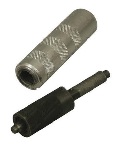 Přípravek na montáž a demontáž klínků ventilu, rozměr 4,5 - 7,5 mm