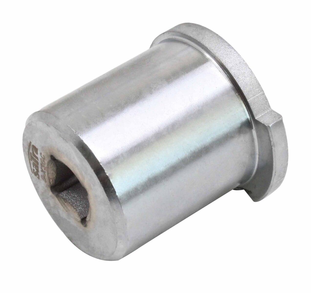 Přípravek - adaptér na otáčení klikové hřídele VAG 1.8 a 2.0 TFSI benzín - SATRA