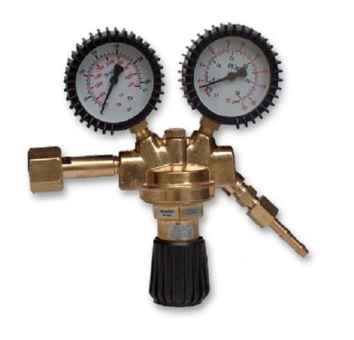 Redukční ventil S100 ARGON